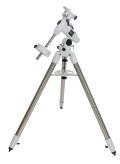 セレストロン Omni CG-4赤道儀