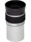 セレストロン Omni40mm アイピース