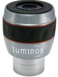 セレストロン Luminos 23mm (2インチ) アイピース