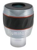 セレストロン Luminos 31mm (2インチ) アイピース