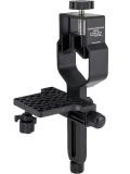 セレストロン デジタルカメラアダプター