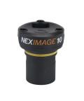 セレストロン 惑星撮影カメラ NexImage10(ネクスイメージ10)ソーラーシステムイメージャー