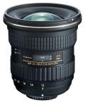 トキナー AT-X 11-20 PRO DX 11-20mm F2.8(IF) ASPHERICAL 広角ズームレンズ APS-C用(フード付)