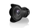 LAOWA 15mm f/4 Wide Angle 1:1 Macro Lens【限定アウトレット品販売!】