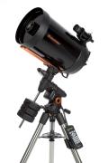 セレストロン ADVANCED-VX赤道儀 + C11鏡筒セット