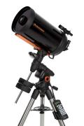 ADVANCED-VX赤道儀+C9.25鏡筒セット