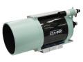 タカハシ CCA250鏡筒