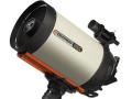 セレストロンEdgeHD1100鏡筒