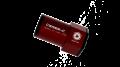 【9/3発売】Player One Ceres-C(ケレス) IMX224搭載 カラーUSB3.0カメラ