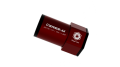【9/3発売】Player One Ceres-M(ケレス) AR0130搭載 モノクロ USB3.0カメラ