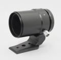 ミニボーグ鏡筒DX-SD【6011】