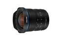 LAOWA 10-18mm F4.5-5.6  Zoom Lens 各マウント