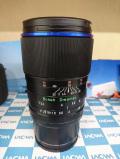 【展示品処分、限定1本!】LAOWA 105mm f/2  The Bokeh Dreamer ソニーEマウント用