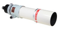 タカハシ FSQ-106EDP 鏡筒