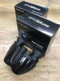 【展示特価!】サイトロン SAFARI 5X20 コンパクト双眼鏡 ブラックカラー【ポケット双眼鏡】