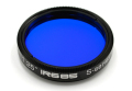 Player One IR685nm 1.25″フィルター