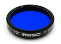 Player One IR850nm 1.25″フィルター