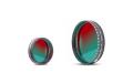 惑星撮影用 IR-パスフィルター 31.7mmサイズ