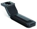 レンズサポートLF-C1 for Canon