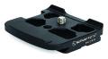 専用クイックリリースプレート PN-D800