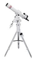ビクセン SXP2赤道儀-SD115S鏡筒セット