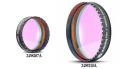 UV-IRカット「L」フィルター  48mm(2インチ)サイズ(厚み2mm)