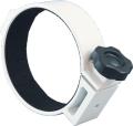 ビクセン SX鏡筒バンド 125mm