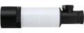 ビクセン 暗視野ファインダー 7×50mm