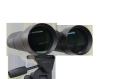 【大口径双眼鏡!】SAFARI BC25X100