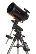 ADVANCED-VX赤道儀+C8鏡筒セット ※5/11販売開始