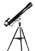 Sky Watcher AZ-PRONTOマウント+90S屈折鏡筒