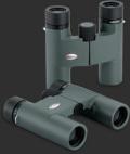 KOWA 双眼鏡BD25-10GR