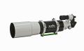 Sky-Watcher BK150750 アクロマート屈折望遠鏡