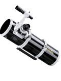 【SR展示機】Sky Watcher BKP150 OTAW Dual Speed