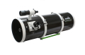 SkyWatcher BKP250/F1000  OTA ニュートン鏡