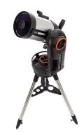 セレストロン NexStar Evolution 6 WiFi 機能搭載 天体望遠鏡