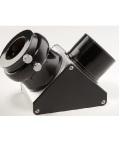 Sky Watcher 90度天頂ミラー(50.8mm) 誘電コート仕様