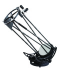Sky Watcher ドブソニアン望遠鏡  DOB 18 展示機 1台限り