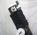 Sky Watcher DOB 遮光クロスカバー(DOB16用)