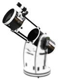 【鏡筒のみ1台限り】Sky Watcher ドブソニアン望遠鏡 DOB GOTO 10 用鏡筒
