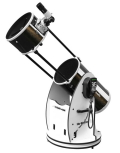 Sky Watcher ドブソニアン望遠鏡 New DOB GOTO 12