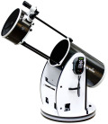 Sky-Watcher DOB GOTO14