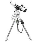 Sky Watcher EQ3GOTO赤道儀(ステンレス三脚仕様) + BKED80鏡筒セット