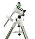 Sky Watcher EQ3赤道儀 極軸望遠鏡セット