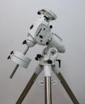 Sky Watcher スカイウォッチャー EQ6R赤道儀