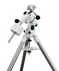 Sky Watcher EQM-35 赤道儀 極軸望遠鏡セット