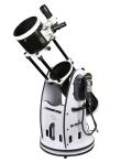 Sky Watcher ドブソニアン望遠鏡  DOB GOTO 8 Wi-Fi
