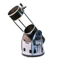 Sky Watcher ドブソニアン望遠鏡 DOB GOTO 16 Wi-Fi