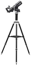 Sky Watcher AZ-GTe 80SS