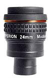 ハイペリオン 24mmアイピース (31.7mm/2インチ兼用)